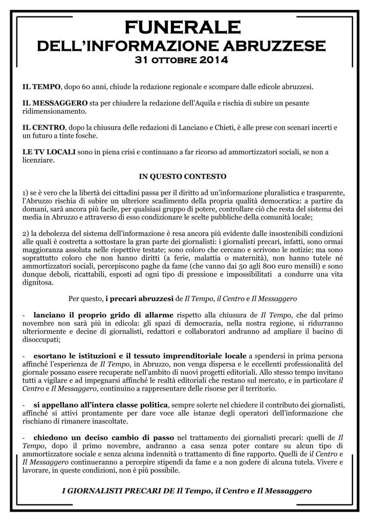 manifesto-web