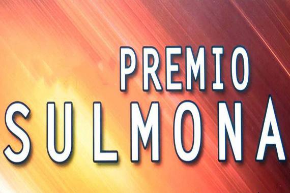 premio-sulmona