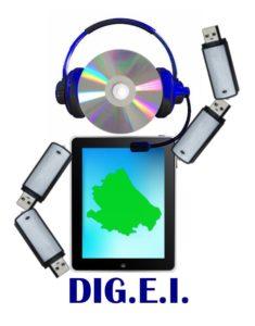 Logo Digei