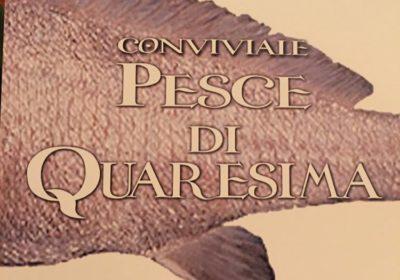 pesce-di-quaresima